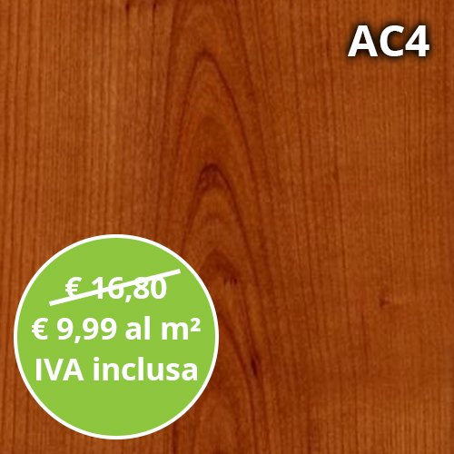 pavimento-in-laminato-ciliegio-monticello-confezione-da-247-mq-ac4