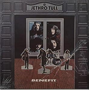 benefit LP