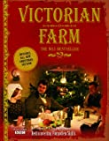 Victorian Farm - the classic book with a 16 page Christmas Supplement