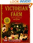 Victorian Farm - the classic book wit...