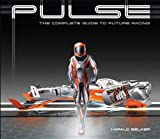 PULSE: The Complete Guide to Future Racing HC