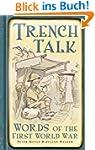 Trench Talk