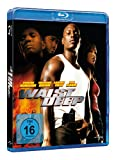 Image de Waist Deep [Blu-ray] [Import allemand]