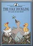 img - for The Ugly Duckling (A Pop-Up Classic Storybook) book / textbook / text book