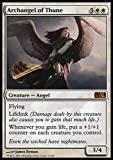Magic: the Gathering - Archangel of Thune (5/249) - Magic 2014