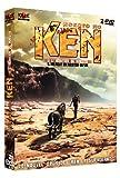 echange, troc Hokuto no ken - Les héritiers du Hokuto, Film 2 - édition collector