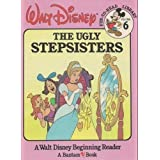 The Ugly Stepsisters: Walt Disney - Fun-To-Read Library: Volume 6by Walt Disney