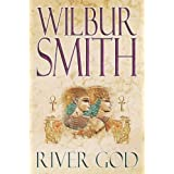 River God (Egyptian Novels)by Wilbur Smith