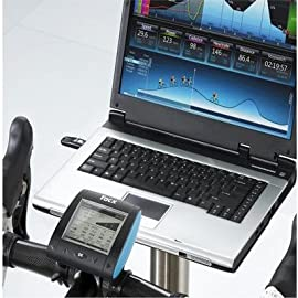 Tacx Bushido/Vortex Bicycle Trainer PC Upgrade Kit - T1990.30