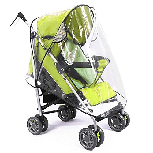 mture-full-coverage-universal-pushchair-stroller-buggy-rain-cover-for-baby-outdoor-travelpvc-free-tr