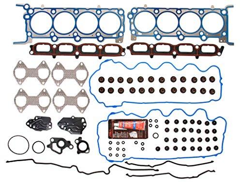 Genuine Hyundai 84616-3N200 Console Mounting Bracket Assembly