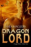 img - for Dragon Lord: Dragon Wars - Book Two book / textbook / text book