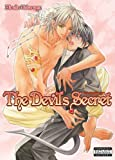 The Devil's Secret (Yaoi) (1934129224) by Takanaga, Hinako