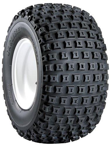 Carlisle Knobby ATV Tire baja front new  knobby tire set 85078