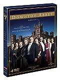 Downton Abbey - Saison 3 (dvd)