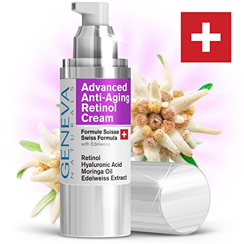 anti-aging-retinol-night-cream-professional-swiss-formula-features-retinol-hyaluronic-acid-coconut-o