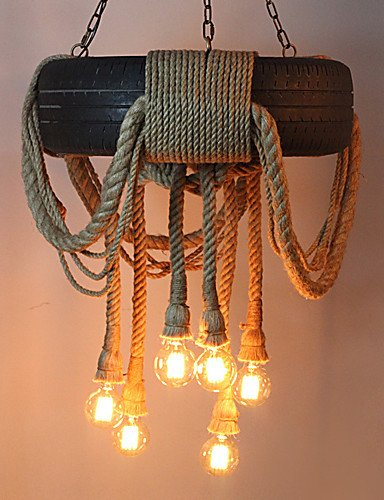 sbwylt-6-head-vintage-hemp-rope-rubber-tyre-pendant-light-living-room-bedroom-dining-room-study-room