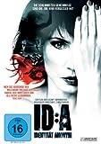 ID:A - Identität Anonym (DVD)