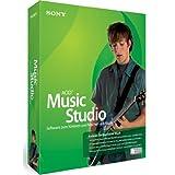 "Sony ACID Music Studio 7von ""Sony Creative Software"""