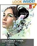 Adobe Muse Classroom in a Book (Class...