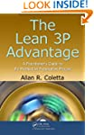The Lean 3P Advantage: A Practitioner...