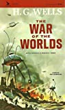 War of the Worlds (0804900450) by H. G. Wells