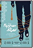 Cover art for  Afghan Star