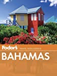 Fodor's Bahamas (Full-color Travel Gu...