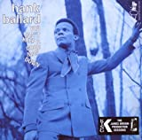 You Can't Keep a Good Man Down - (James Brown Sessions) Hank Ballard