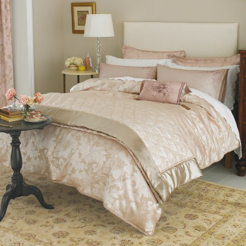 Ideal You will find in close proximity to limitless different types of items available nowadays intended for Sanderson Bedding Marguerite Super Kingsize
