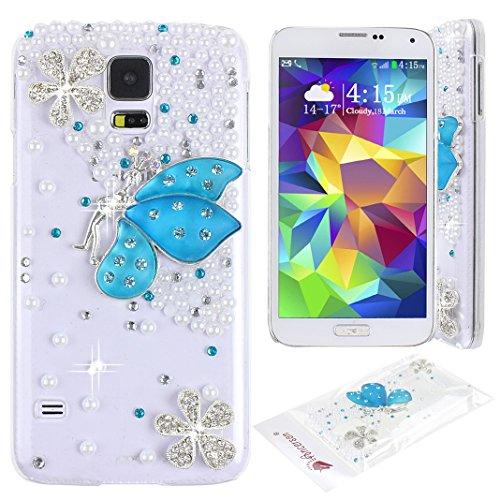 ancerson-3d-handmade-luxury-bling-crystal-diamond-rhinestone-pearls-flower-clear-transparent-back-ha