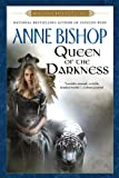 Queen of the Darkness (Black Jewels, Book 3) (0451461711) by Bishop, Anne
