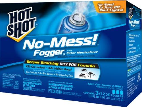 hot-shot-20177-no-mess-fogger-3-count
