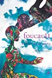 img - for Foucault and the Art of Ethics book / textbook / text book