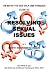 Resolving Sexual Issues with Creative...