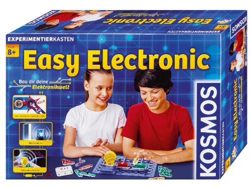 kosmos-613013-easy-electronic