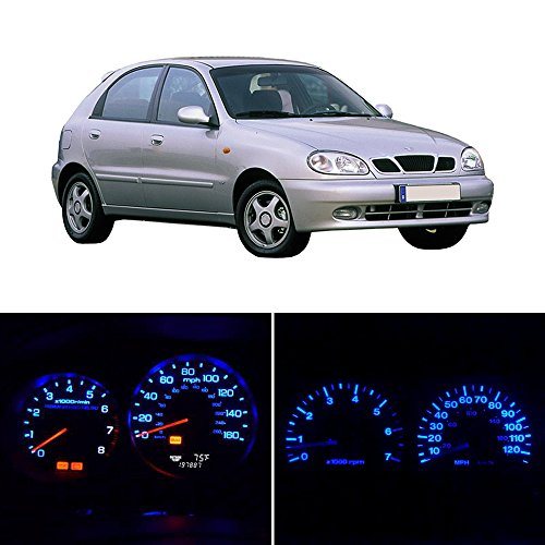 All Daewoo Parts Price Compare