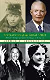 img - for Revelations of the Great Spirit book / textbook / text book