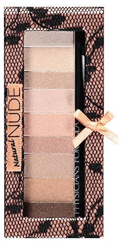 physicians-formula-shimmer-strips-eye-shadow-and-liner-nude