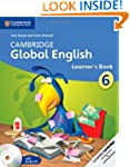 Cambridge Global English Stage 6 Lear...