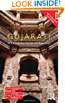 Colloquial Gujarati: The Complete Cou...