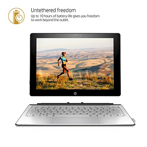 HP-Spectre-X2-12-a008nr-12-Detachable-Laptop-Core-M3-6Y30DC-4GB-RAM-128GB-SSD-Touch-Screen