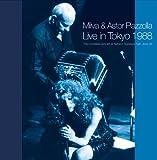 ライヴ・イン・東京1988