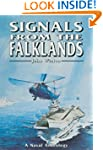 Signals From the Falklands