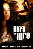img - for Hero for Hire (Tales From Beyond the End) book / textbook / text book