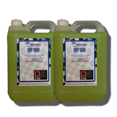 gp101-heavy-duty-general-purpose-cleaner-concentrated-2-x-5-litres