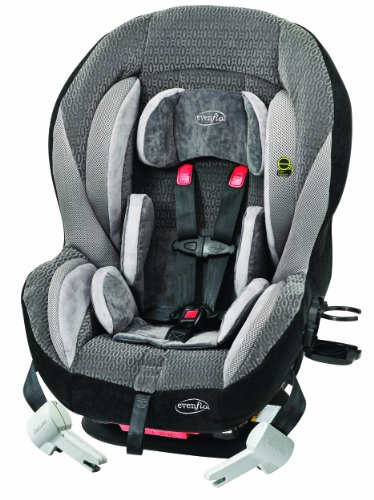 evenflo momentum 65 dlx car seat olympic fonaontoda. Black Bedroom Furniture Sets. Home Design Ideas