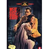 West Side Story [Import belge]par Natalie Wood