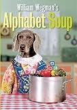 echange, troc Alphabet Soup