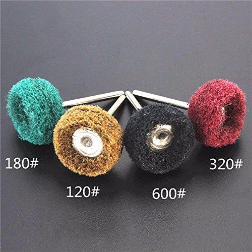 doradus-polissoirs-abrasifs-tampons-de-3mm-tige-tampon-a-recurer-tete-de-meulage-convient-pour-dreme